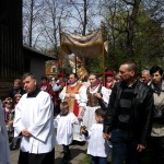 odpust sw Wojciecha fot28