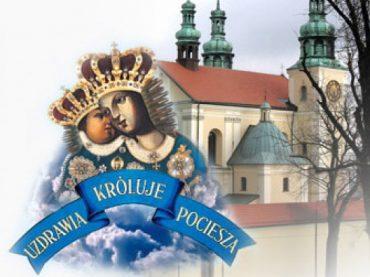 klasztor-kalwaria-1