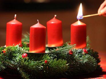 advent-adventskranz-kerzen-100__v-varxl_0d013e