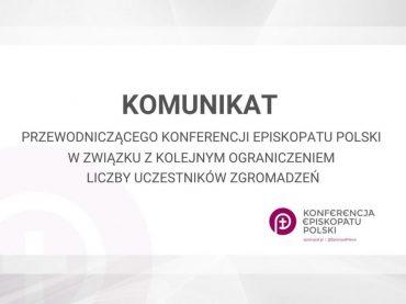 KEP-24.03